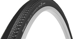 ERE Research Tenaci Clincher Folding Road Tyre