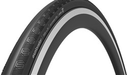 ERE Research Explorator Clincher Folding Road Tyre