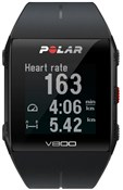 Product image for Polar V800 GPS Sports Watch