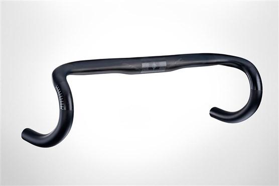 Zipp SL-70 Ergo 31.8 Carbon Handlebar