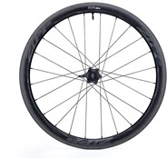 Product image for Zipp 303 NSW Carbon Clincher Tubeless Rim Brake 18/24 Spoke Road Wheel 2019