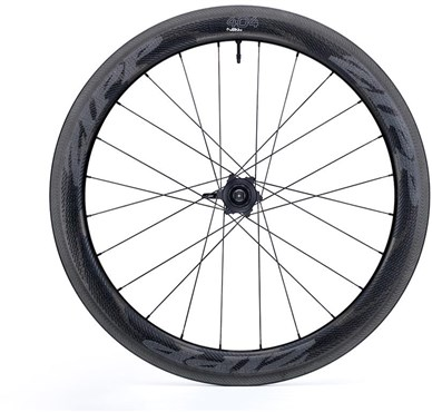 Zipp 404 NSW Carbon Clincher Tubeless Rim Brake Rear Road Wheel