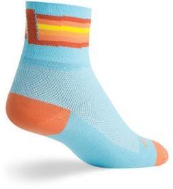 SockGuy 1979 Socks