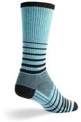SockGuy Climb Socks