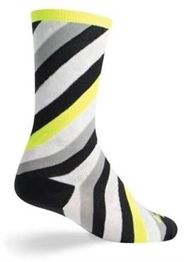 SockGuy Cursor Womens Socks