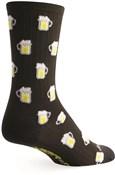 SockGuy Fuel SGX Socks