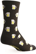 Product image for SockGuy Fuel SGX Socks