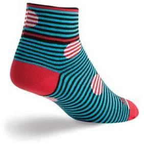 SockGuy Lantern Womens Socks