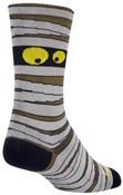 SockGuy Mummy Crew Socks