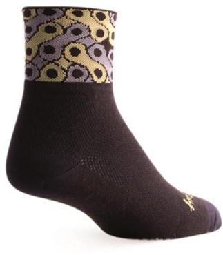 Sockguy Links Socks