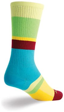 Sockguy Townie 2 Socks