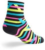SockGuy Tubular Socks
