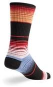 SockGuy Wool Southwest Crew Socks