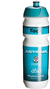 Tacx Pro Team Bottle 750ml