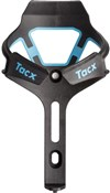 Product image for Tacx Bottle Cage Ciro