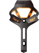 Tacx Bottle Cage Ciro