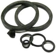 Avid Caliper Service Kit Juicy - Rubber Seals Only (1 Pc)