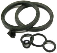 Avid Caliper Service Kit Juicy - Rubber Seals Only (1 Pc)
