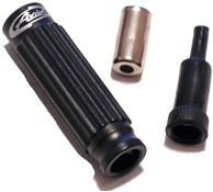 Product image for Avid Barrel Adjuster Kit (Inline) Bb7 Road