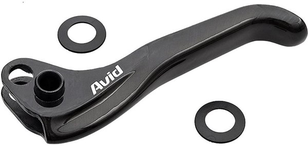 Avid Lever Blade Kit Elixir 9/7 Elixir 9/7 Trail Carbon (1Pc)