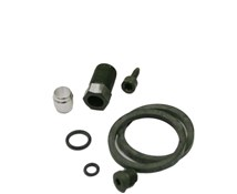 Avid Caliper Service Kit Juicy 3 (1 Pc)