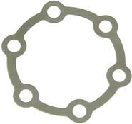 Avid Rotor/Hub Shim