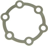 Product image for Avid Rotor/Hub Shim