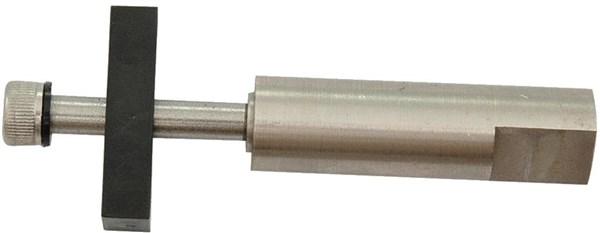 Avid Lever Pivot Bearing Press Tool Elixir