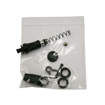 Avid Lever Internals/Service Kit Elixir Cr/R/5 (1 Pc)