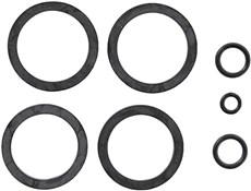 Avid Caliper Service Kit Code/Code R 11-15 (1 Pc)