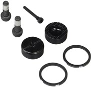Avid Caliper Spare Parts Kit Elixir 5 2013 - Including All Small Parts (1 Pc)