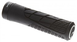 Product image for Ergon GA2 Fat Grips