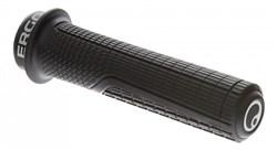Product image for Ergon GD1 Factory Grips