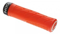 Product image for Ergon GE1 Evo Factory Grips