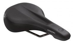 Ergon SFC3 Pro Gel Saddle