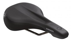 Ergon SFC3 Pro Gel Saddle