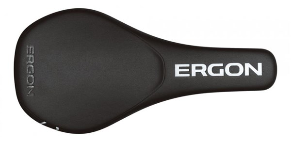 Ergon SMD2 Saddle | Saddles