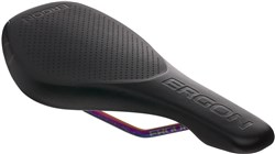 Ergon SMD2 Comp Saddle