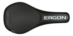 Product image for Ergon SMD2 Pro Ti Saddle