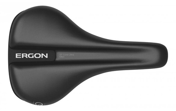 Ergon ST Core Pro Mens Saddle