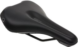 Ergon ST Core Pro Womens Saddle
