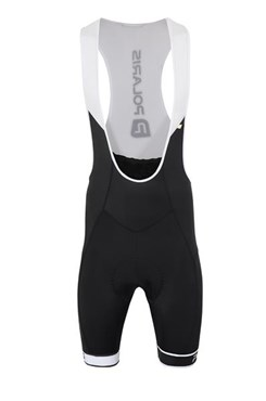 Polaris Latitude Bib Shorts