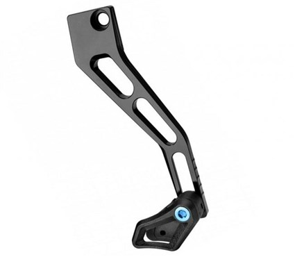 absoluteBLACK Oval Chain Guide