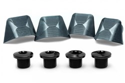 absoluteBLACK Dura-Ace 9000 Bolt Covers