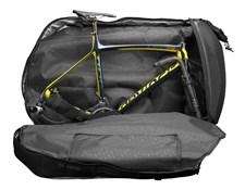 BikND Helium V4 Bike Bag