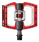 Product image for Crank Brothers Mallet DH Clipless MTB Pedals