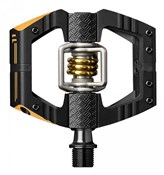 Product image for Crank Brothers Mallet E 11 Clipless MTB Pedals
