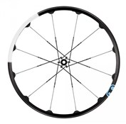Product image for Crank Brothers Zinc 700c CX Wheelset