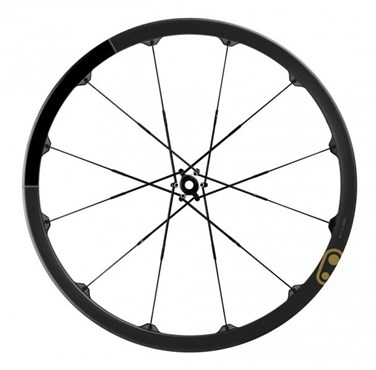 Crank Brothers Cobalt 11 MTB Wheelset