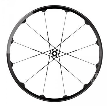 Crank Brothers Cobalt 2 MTB Wheelset